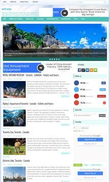 World Wings apk screenshot