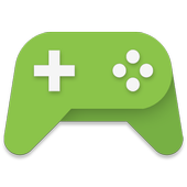 WS Patinho Charlie 3D icon