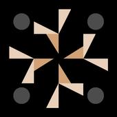 Wrdscrmble13 icon