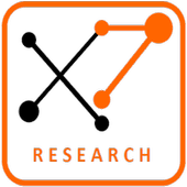 X7RESEARCH icon
