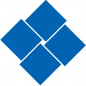 XCEED STORE icon
