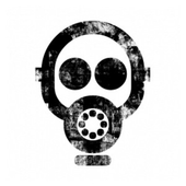 XSRT Alerts icon