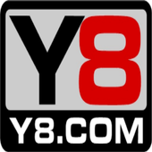 Y8 Mobile App - one app for all your gaming needs icon