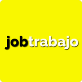 JobTrabajo Portal de Empleo icon