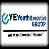 Youth Media icon