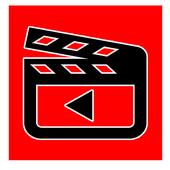 Youtubers Indonesia icon