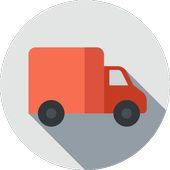 YouLorry icon