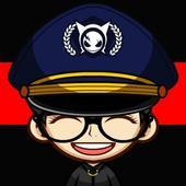 Video Kartun icon