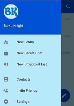 Your Communicator screenshot 2