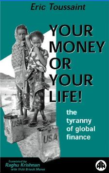 Your Money Or Your Life poster