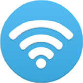 Home Router icon