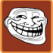 YourMeme-maker App icon