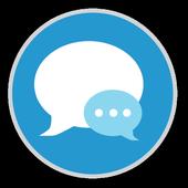 ZAPP CHAT icon