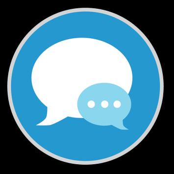 ZAPP CHAT apk screenshot