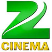 ZEE CINEMA icon