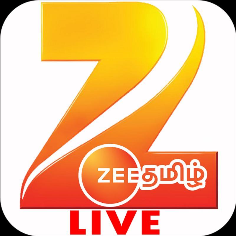 live tv download application