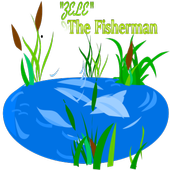 ZELE the fisherman - Fishing Championship icon