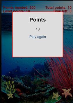 ZELE the fisherman - Fishing Championship screenshot 1