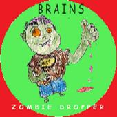 Zombie Dropper icon