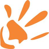 ZONALMARKET icon