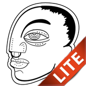 Zamunae Lite icon