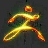 Zeal Wholesale Trading Company icon