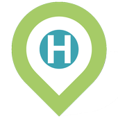 Зеленоград - Отели icon