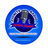 Zionite Radio icon