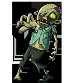 Zombie Urine icon