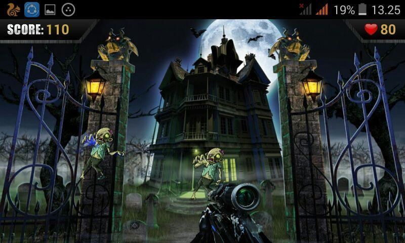 Zombie Apocalypse Game Unblocked For Android Apk Download