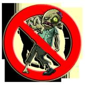 Zombie Attack One icon