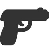 Zombie Tap Kill icon