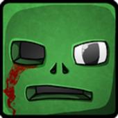 ZombieDown icon