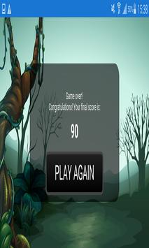ZombieDown apk screenshot
