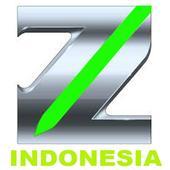 Zoomlion Mall icon