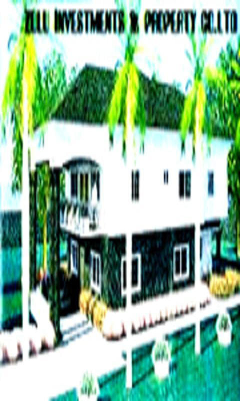 Zulu Property Mobile App for Android - APK Download on old norse homes, catalan homes, gettysburg homes, neolithic era homes, seri homes, nigeria village homes, hausa fulani homes, slavic homes, estonian homes, eden homes, italian homes, beautiful african homes, swedish homes, november homes, mapuche homes, swahili homes, tsimshian homes, songhai homes,