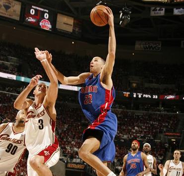 كرة سلة Basketball poster