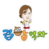 집밥먹자 icon