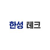한성테크 icon