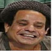 هات فكه لمصر icon
