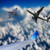 국내여행추천, 주말여행, 여행노트 icon