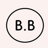 붐빅(Boombig) icon