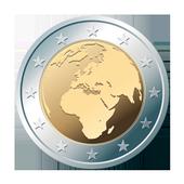 以太幣線下交易 icon