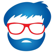 بيدبا للمعلوميات beydbapro icon