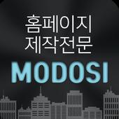 수원홈페이지제작 - 쇼핑몰제작 기업홈페이지제작 웹에이전시 바이럴광고 인스타그램광고 icon