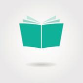 菁英閱讀 雜誌訂閱 icon