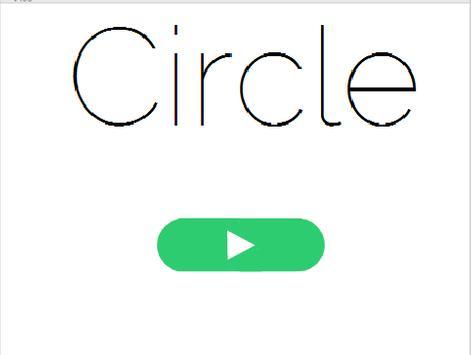 Circle apk screenshot