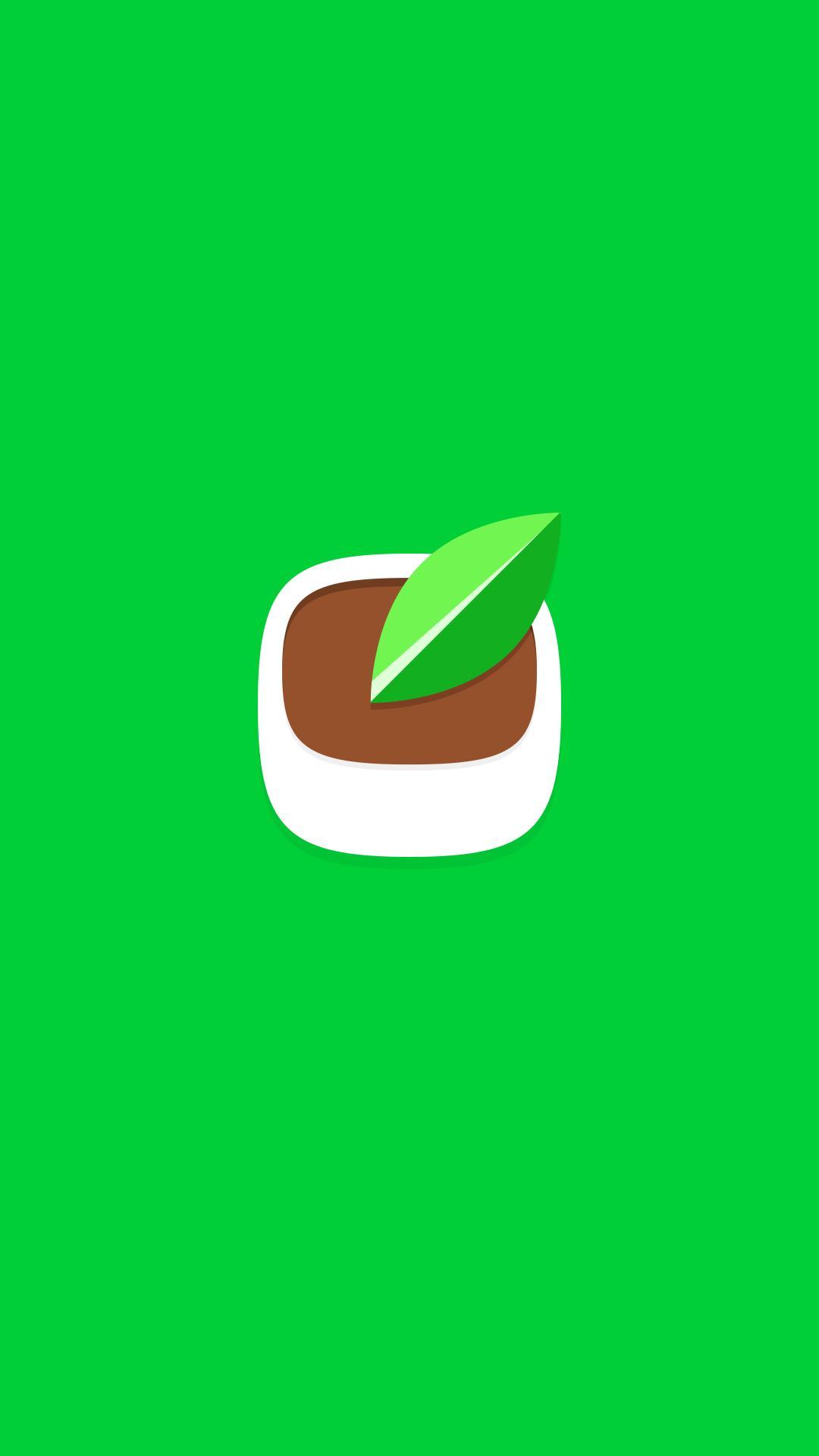 아사모 카페 바로가기 - 아이폰, 아이폰8 /8+ , 아이폰X, 아이패드, 애플워치3 poster