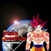 الأسئلة  أوتاكو icon