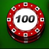 우리카지노 바카라 게츠비 스포츠토토 사이트 icon